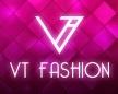 VT Fashion