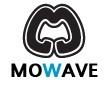 MOWAVE
