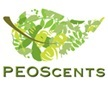 Essential Oils (Wholesale)