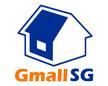 Gmall SG