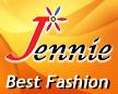 Jennie Shop