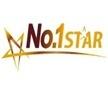 No.1 Star Trade