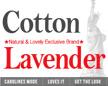 CottonlavenderShop