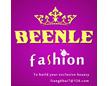 Beenle fashion