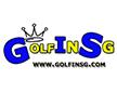 GOLFINSG.COM