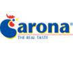 Carona Fast Food Pte Ltd