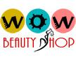 WowBeautyShop