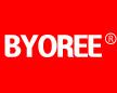 Byoree