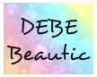 DEBE Beautic