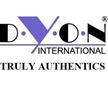 D.Y.O.N International