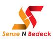 Sense N Bedeck