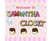 Samantha_Closet
