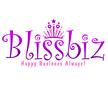 Blissbiz