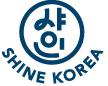 Shine Korea