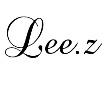 Lee.z