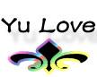 Yu Love