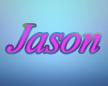 Jason Shops