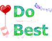 Do Best