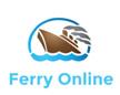 FerryOnline