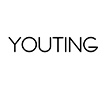 YOUTING