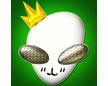 Uzoosin Kpop & Anime Limited Edition