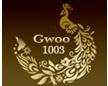 Gwoo1003