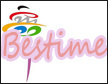 Bestime