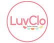 LuvClo Fashion