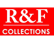 R&F COLLECTIONS