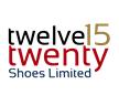 twelve15twenty shoes limited