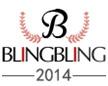 blingbling2014