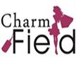 CharmField