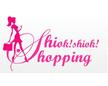 Shiok Shiok Shopping
