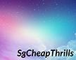 SG-CheapThrills