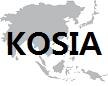 KOSIA