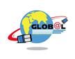 GlobalDirect