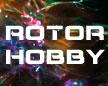 ROTOR HOBBY RC SHOP