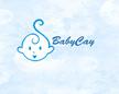 BabyCay