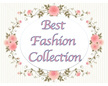 Best Fashion Collection