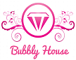 Bubbly House