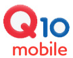 Q10 Mobile