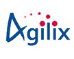 Agilix International Shop