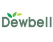 DEWBELL