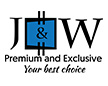 J&W Premium and Exclusive
