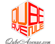 QubeAvenue.com