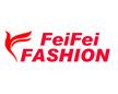 FF Fashion shop