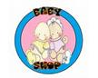 SG Baby  Shop