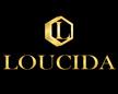 LOUCIDA