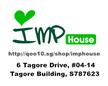 Imp House