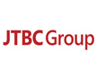 JTBC Group